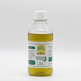 Resverasor 60 comprimidos 600 mg. Soria Natural